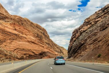 With these great American road trip tips, get ready to pack the car and see the U.S