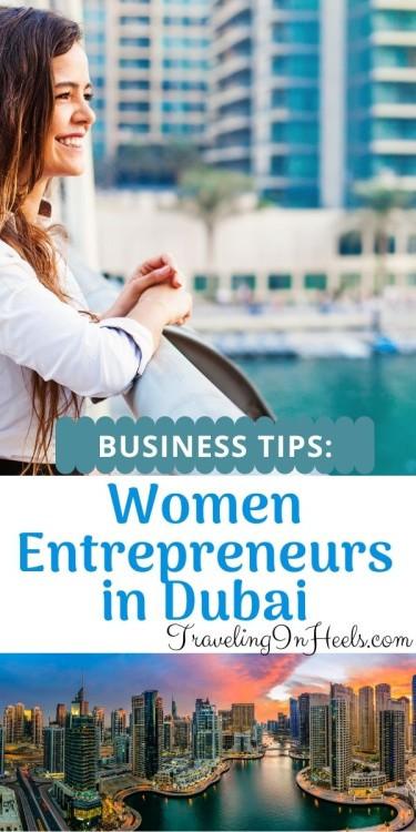 Simple Business Tips for Women Entrepreneurs in Dubai #businesstipsforwomen #dubaibusinesstips #businesswomenindubai #dubaibusiness #womenentrepreneurs