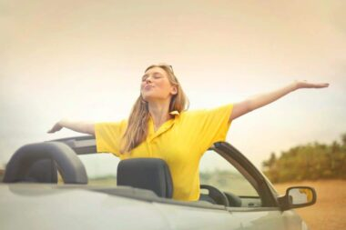 Should you buy or lease a new car?
