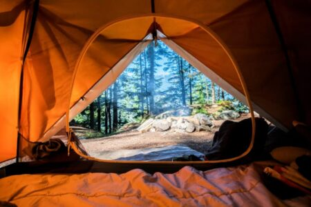 Get your travel with these tips on How to Plan for a Camping Trip.