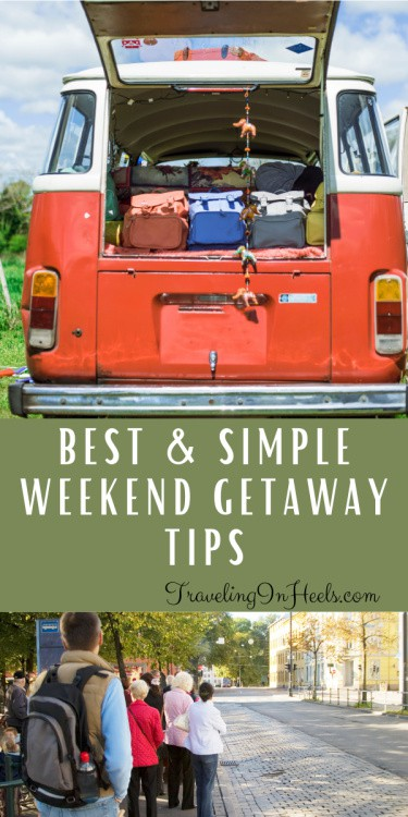 From where to stay to what to do, best weekend getaway tips #bestweekendgetawaytips #weekendgetawaytips #weekendgetaway #travel #traveltips #roadtrip