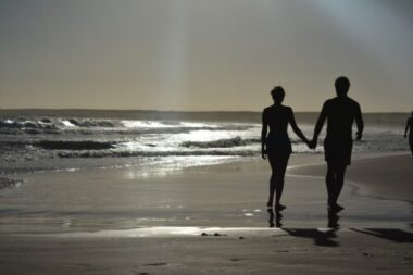Read on for our romantic getaway tips.